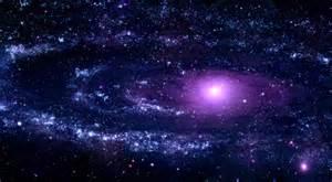 kosmos le le cosmos et la notion d ordre rite ecossais rectifi 233