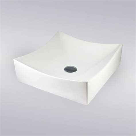 porcelain bathroom sinks decor star bathroom porcelain ceramic vessel vanity sink art basin cb 016
