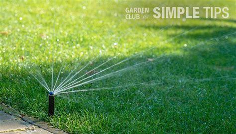 home depot sprinkler design tool 100 home depot sprinkler design tool plan your