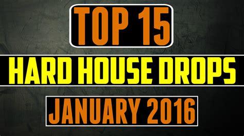 jubilacion 2016 tope jubilacion 2016 15 enero jubilacion 2016 15 enero top 15