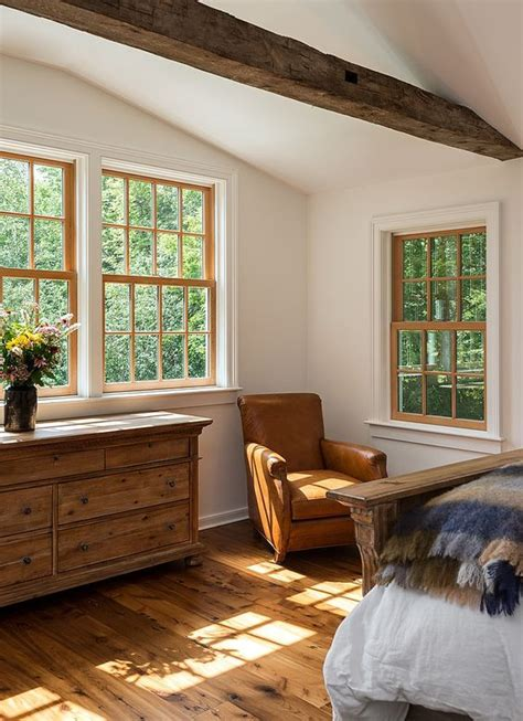 Painting Wood Windows White Inspiration Window Trim And Baseboard Style But Stained Not White
