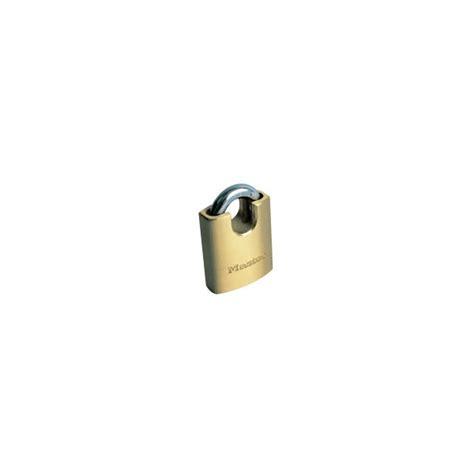 cadenas master lock python cadenas master lock 2240eurd