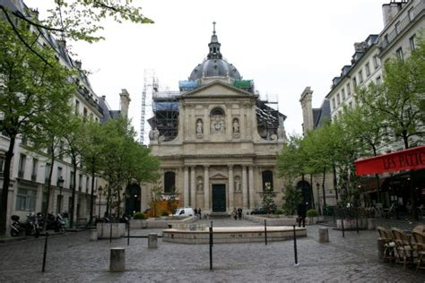 Sorbonne Mba Ranking by Sorbonne Search Engine At Search