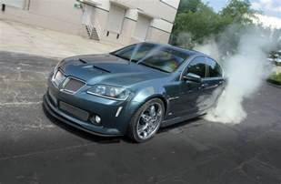 2009 Pontiac G8 Gt Performance Parts 2009 Pontiac G8 Gt 2016 Car Release Date
