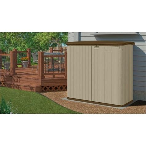 Horizontal Storage Shed Plans by 17 Best Ideas About Cheap Plastic Sheds On