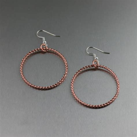 Copper Handmade Jewelry - 502 bad gateway