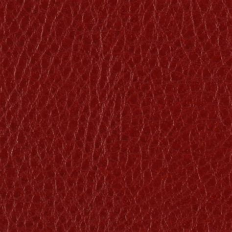 what is leather upholstery faux leather fabric calf red discount designer fabric