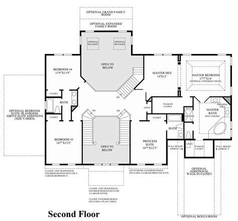 church gym floor plans church gym floor plans joy homewood at martinsburg