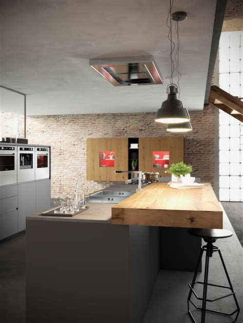modern european kitchens 100 european kitchens designs european kitchen
