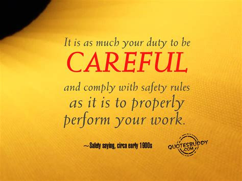 Is To by Safety Quotes Graphics Page 6