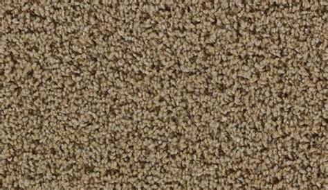 feldspar color godfrey hirst carpet kimpson