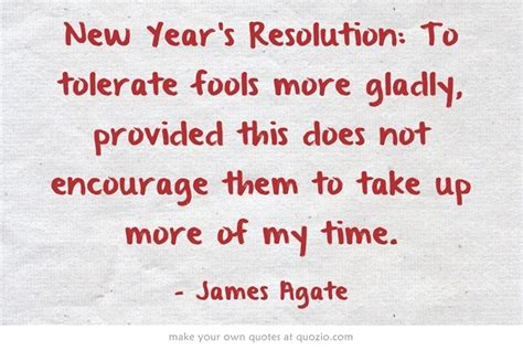 Check Up On Those New Year Resolutions by 20 Best New Year S Resolution Images On New