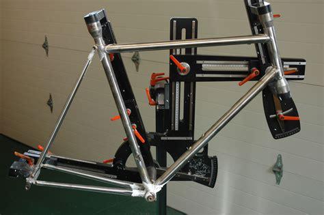 frame jig design anvil frame jig kirk frameworks