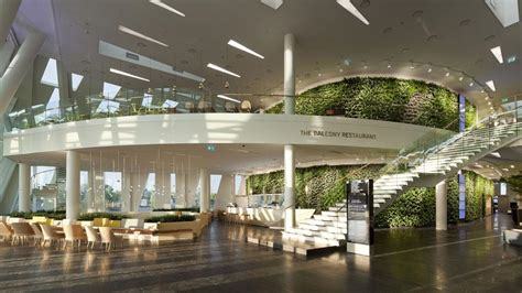 modern hotel travel pr news denmark ac hotel bella sky copenhagen