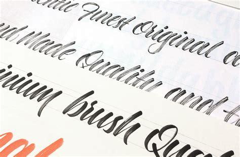 desain grafis software free download download font gratis untuk laptop saveas brand blog