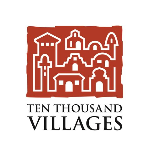 The Villages Movie Theatres Gift Cards - ten thousand villages old strathcona