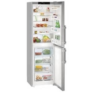frigo combin 233 4 tiroirs