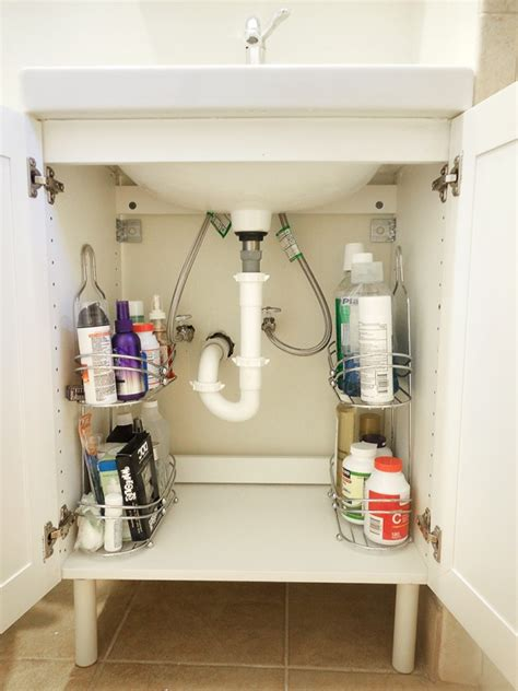 here are some of the easiest bathroom storage ideas you top 25 the best diy small bathroom storage ideas that will