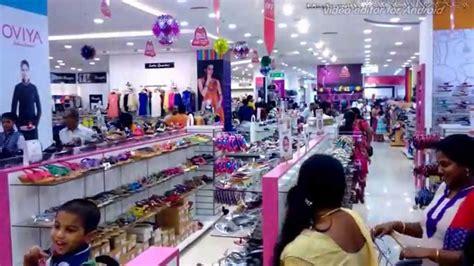 lulu shopping shopping at lulu mall kochi edappaly