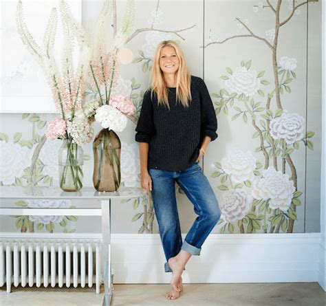 food gwyneth paltrow s it s all easy part one you gwyneth paltrow s new quot it s all easy quot cookbook well good