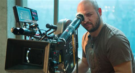 jonathan sela cinematographer jonathan sela joins transformers 5