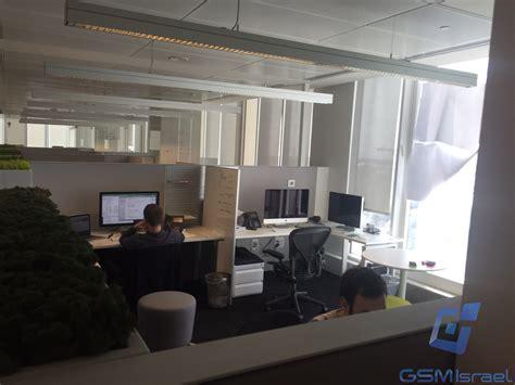 uffici apple inside apple s new offices in herzliya israel gallery