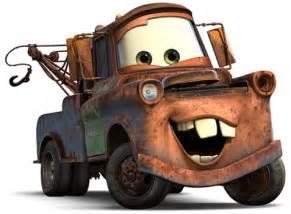Disney Pixar Cars Wall Mural arquivo mater png disney wiki fandom powered by wikia
