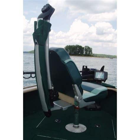 boat seat pedestal umbrella bimini shade boat umbrella swivel seat mount