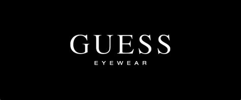 2 pair of guess guf7022 glasses package deal ebay
