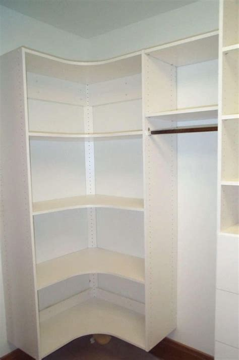 Walk In Closets Designs by Best 25 Closet Layout Ideas On Master Closet