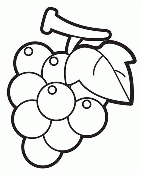 imagenes animadas sobre uvas menta m 225 s chocolate recursos y actividades para