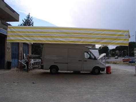 tenda per ambulanti inoxtenda tende da mercato per ambulanti