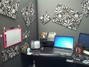 cubicle decorating ideas studio design