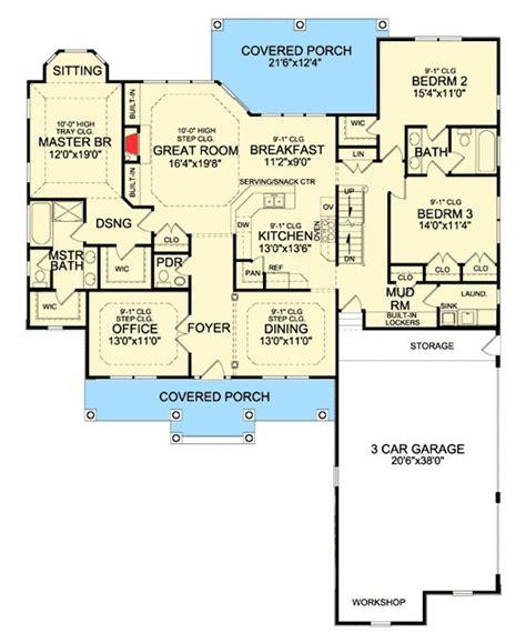 basement floor plans ideas 28 images chez neumansky 10 ideas about walkout basement on pinterest walkout