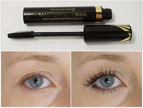 Eyeliner Max 1000 ideas about max factor on makeup ads