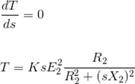 electric induction formula electric induction formula 28 images induction motor formula electrographics electrographics