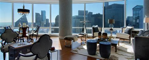 3 bedroom condos for sale in chicago condominiums for sale in chicago three bedroom chicago condominiums