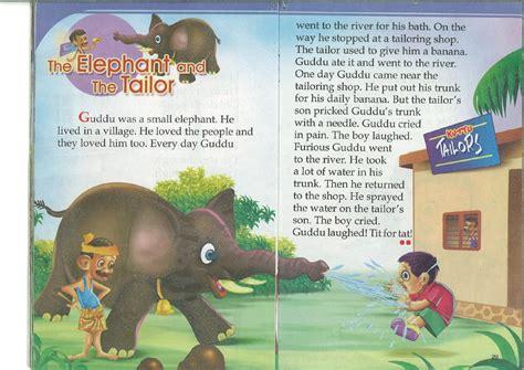 Story Crib by Nursery Story Nursery Stories