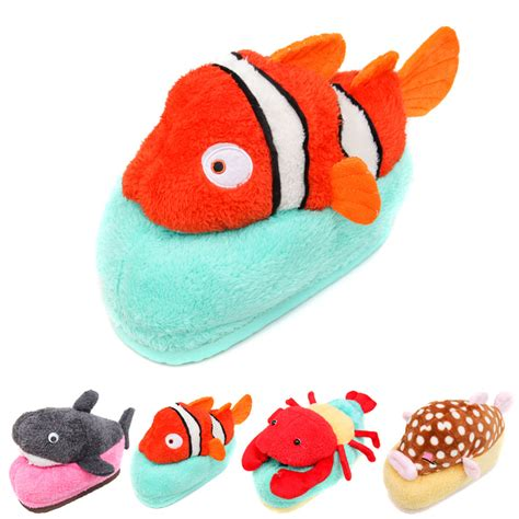 funny house shoes popular funny house slippers buy cheap funny house slippers lots from china funny house slippers