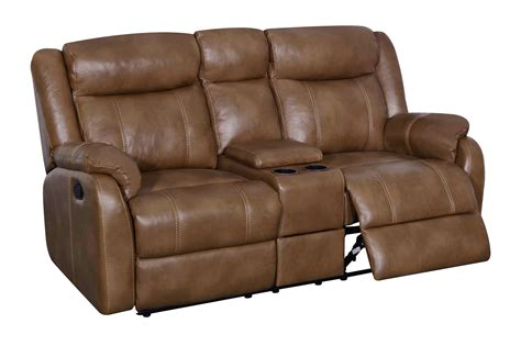 reclining sofa replacement parts lane furniture parts