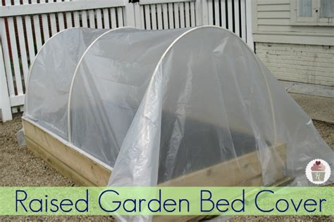 raised garden bed covers garden design garden design with how to make garden beds
