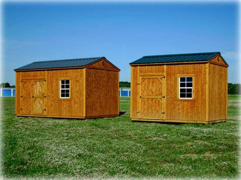 graceland garden shed discount portable buildings