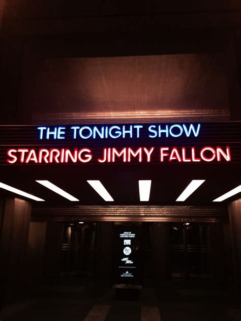 home design show nyc tickets how to get tickets to see the tonight show starring jimmy