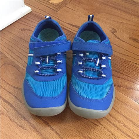 lands end water shoes 60 lands end other lands end boys water shoes