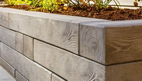 wood look concrete pavers ggregorio