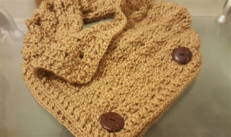 imagenes de cuellos a crochet imagui cuello bufanda en crochet ganchillo moderno youtube