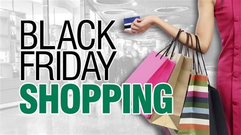 what is best stores on black friday get christmas decrerctions rei will urge black friday shoppers to go outside instead fox6now