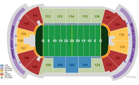 state farm arena seating capacity state farm arena hidalgo tx seating chart www napma net