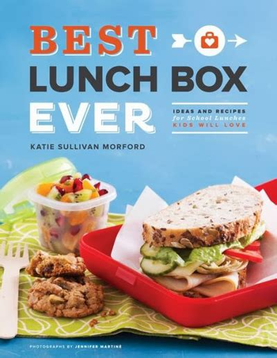 a really big lunch books a sandwich for all ages food gal