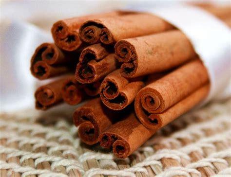 Lu Aroma Terapi 4 eviniz 箘 231 in aromaterapi tarifleri 12 may箟s 2018